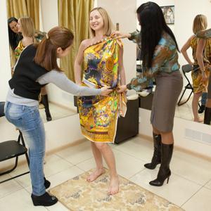 Ателье по пошиву одежды Суража