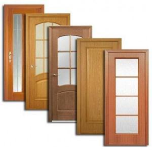 Двери, дверные блоки Суража