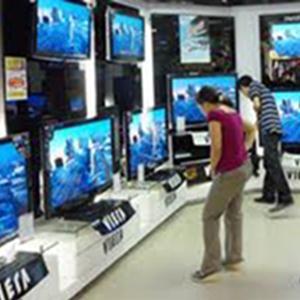 Магазины электроники Суража