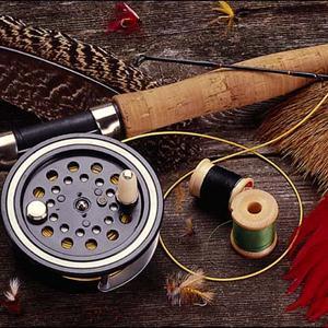 Охотничьи и рыболовные магазины Суража