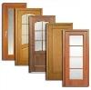 Двери, дверные блоки в Сураже
