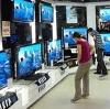 Магазины электроники в Сураже