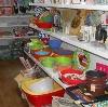 Магазины хозтоваров в Сураже