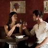 Рестораны, кафе, бары в Сураже