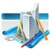 Строительные компании в Сураже