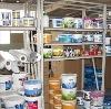 Строительные магазины в Сураже
