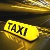 Такси в Сураже