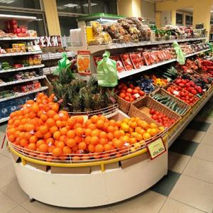 Супермаркеты Суража