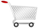 Санги Стиль - иконка «продажа» в Сураже